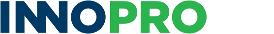 INNOPRO_Logo-01