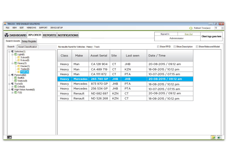 Asset-Register