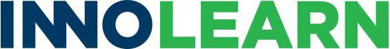 INNOLEARN_Logo-01