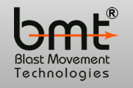 blast-movement-technologies
