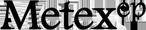 metex-ep-logo-ws